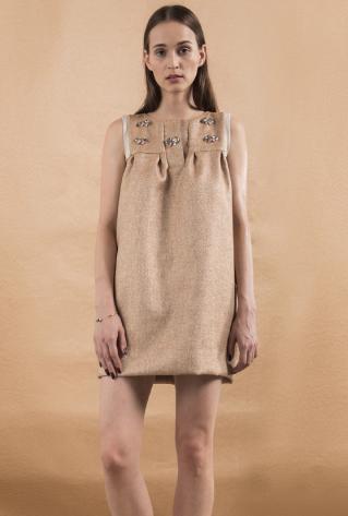 Fashion-Brand_07