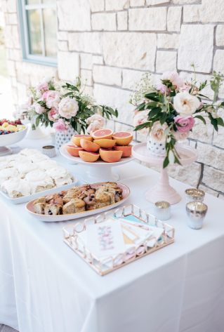 Guide-to-host-a-brunch-party_04