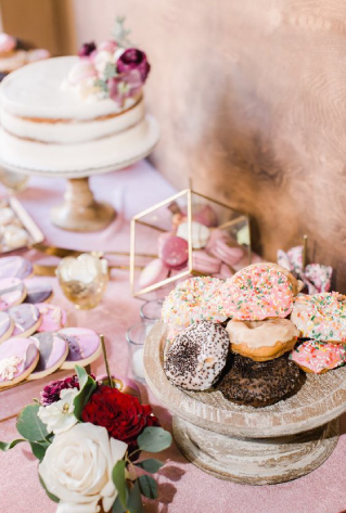 Guide-to-host-a-brunch-party_05