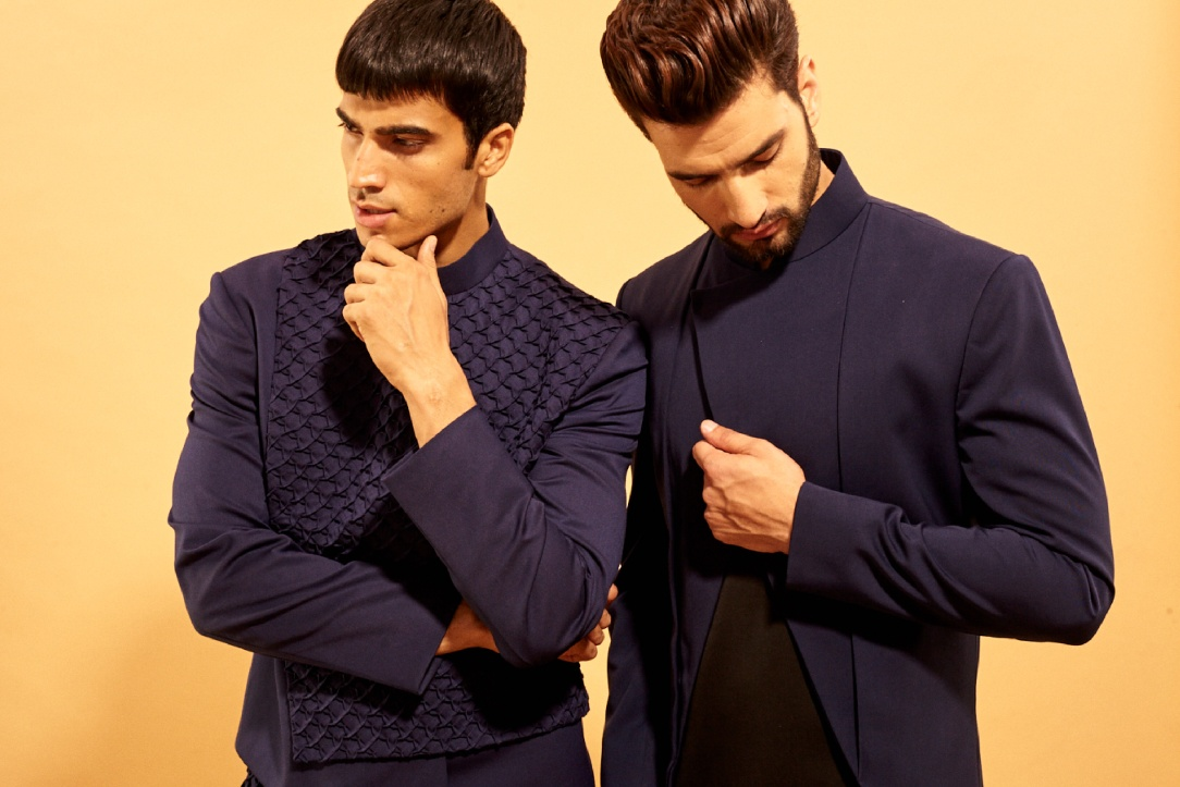 Discovering New Menswear Trends-01