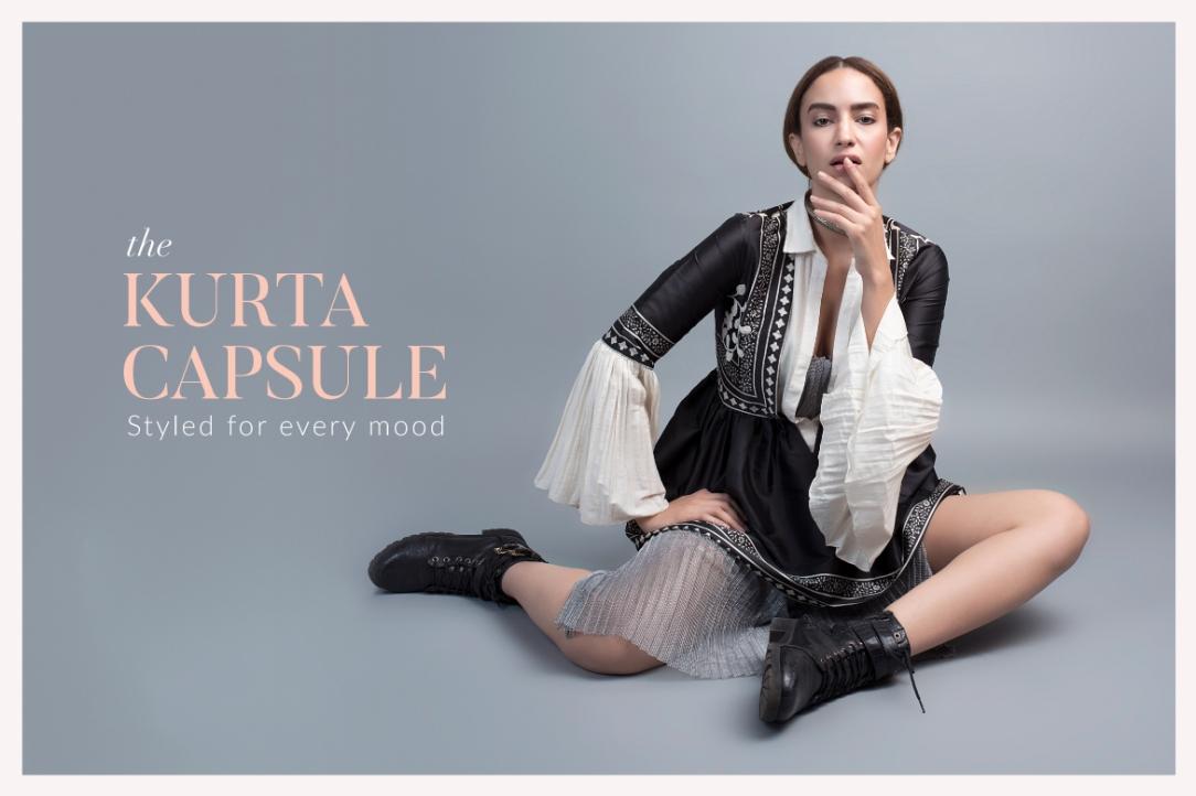 The-Kurta-Capsule_01